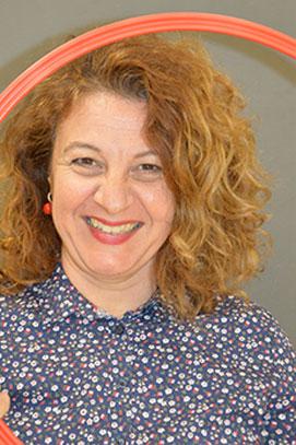 Jasmina Vladisavljev